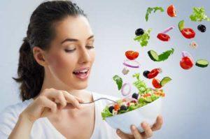 carbs với sức khỏe