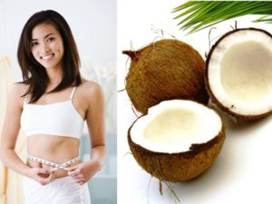 công-dụng-của-tinh-dầu-dừa-nguyên-chất-trong-giảm-cân-1