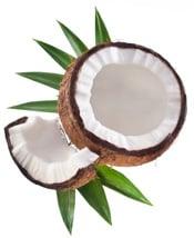 cracked-coconut
