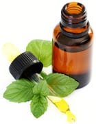 peppermint-oil-and-leaves1