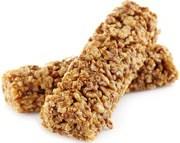thanh granola
