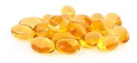 vitamin-d co trong dau ca