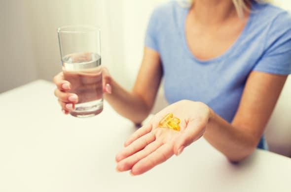 thieu vitamin d