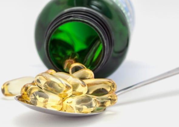 khong nen bo sung phoi hop omega-3-6-9