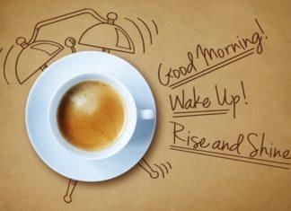 caffeine giup cai thien tam trang