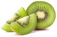 kiwi giau vitamin va khoang chat
