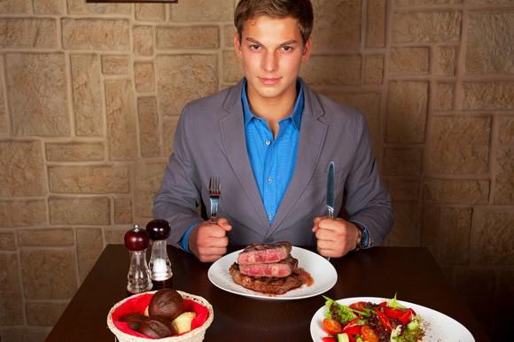 bo sung du protein