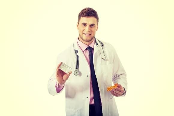 folate la mot dang vitamin b9
