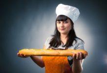 gluten co nhieu trong ngu coc