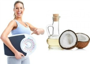 coconut-oil-weight-loss-testimonials