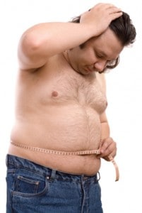 man-who-needs-to-lose-weight-201x300
