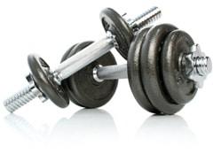 tap gym