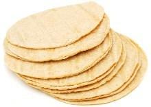 banh tortilla ngo tot cho suc khoe