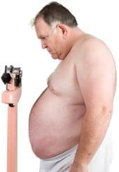 nong do insulin va duong trong mau cao nghia la ban co khang insulin