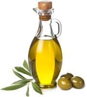 omega-9 co trong dau o liu