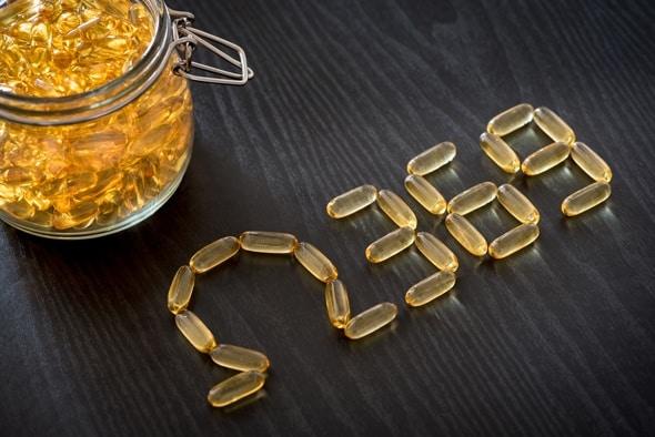 omega-3-6-9 la ba loai axit beo thiet yeu