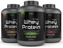 whey protein co the tang cuong chong oxy hoa