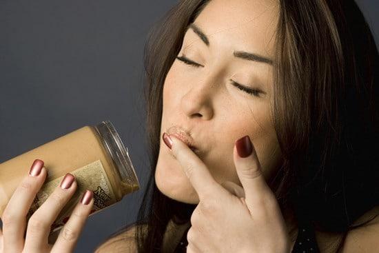 dau phong giau vitamin va khoang chat